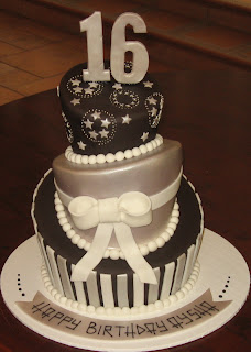 Image Result For Happy Birthday Nadia Cake