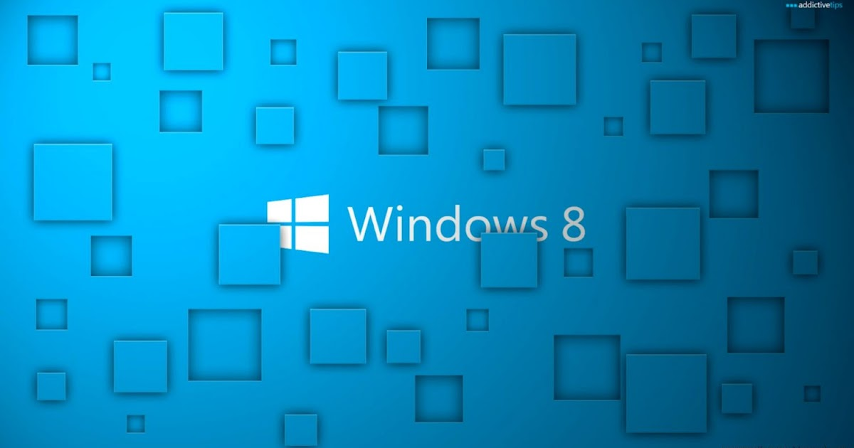 how to change the lock screen wallpaper in windows 8