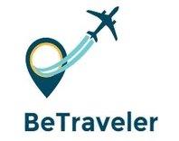 BeTraveler.in