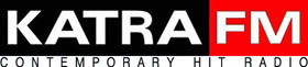 Radio KATRA FM online