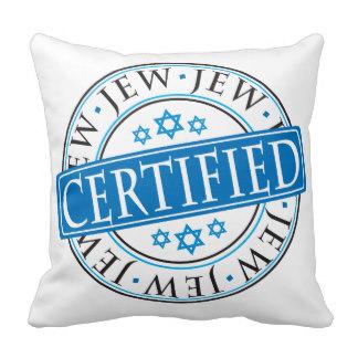 100% Jewish