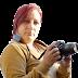 Detienen a un periodista independiente en la ciudad de Matanzas