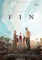 Fin (2012) online y gratis