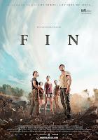 Fin (2012) online y gratis