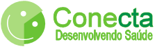CONECTA - Desenvolvendo Saúde