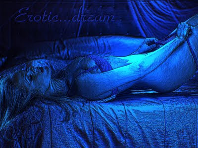 sonhos eróticos, sonhos, sonhos sexuais, sexualidade, dicas para o sexo - Desejos e Fantasias de Casal