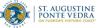 500 Years of History! 3  Ponce+de+Leon+500+Years St. Francis Inn St. Augustine Bed and Breakfast
