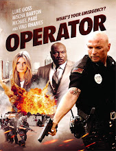 Operator (2015) [Vose]