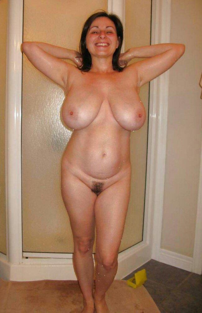 Большие фото голых жен