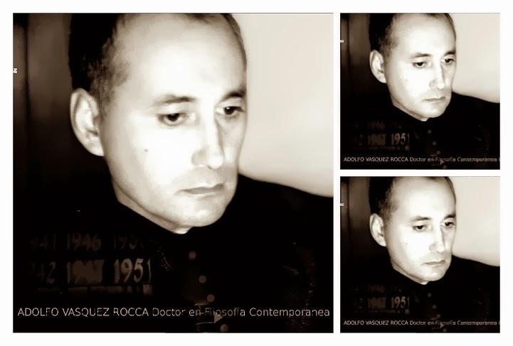 http://3.bp.blogspot.com/-zIa__NBKlbg/U63hxfL9YiI/AAAAAAAAVE4/sIwUy5hlxws/s1600/Adolfo+Vasquez+Rocca+PHD.+Afiche+Cine+Negro+2-MIX.jpg