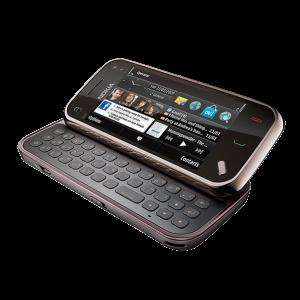 Tipe Handphone menarik: AYO LIHAT TYPE hp terbaru...