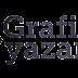 Grafikyazar.com: Grafik Tasarım Konusunda Herşey