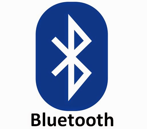 Pengertian Bluetooth