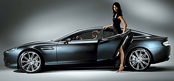 Model Cars Latest Models Car Prices Reviews And Pictures Aston