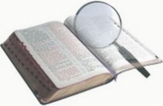filme evangelicos,filmes evangelicos gospel,ver filme evangelicos