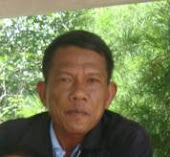 ประธานกองทุน