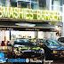Smashies Burger @ Setapak, Kuala Lumpur