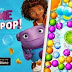 Tải Game Home: Boov Pop! Cho Android