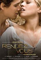 Rendez Vous (2015)