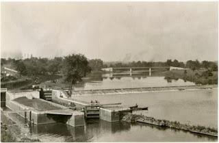 Canal_lock_Schuylkill_Junction_RG-6