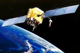 Un hito para Argentina: ya está en el espacio el primer satélite construido en el país