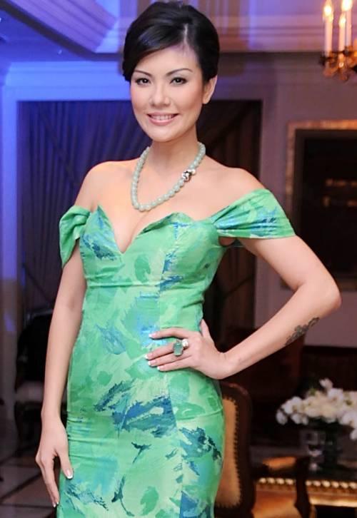 Janda Montok Nungging Pic 28 of 35