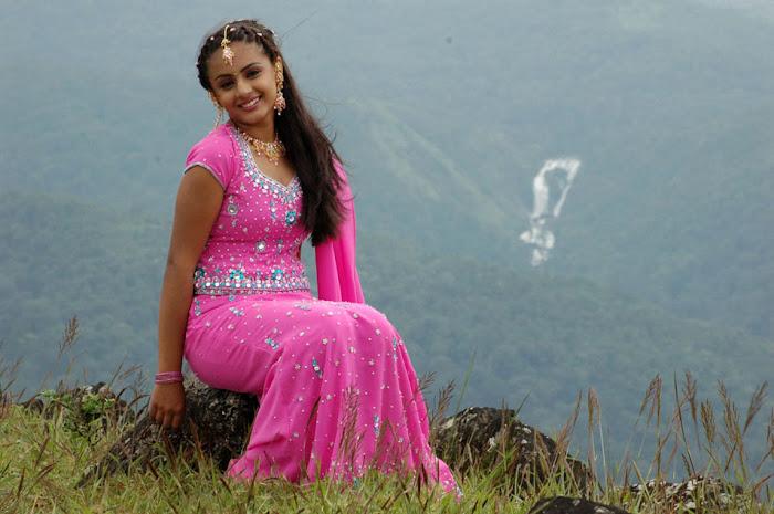 suhani latest photos