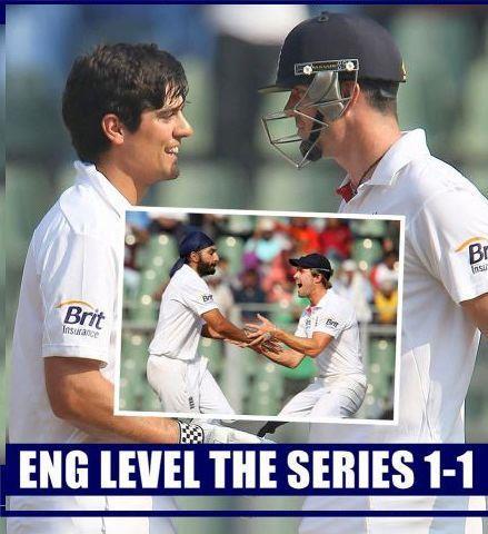 cricket 365.net