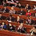 Congresistas Nacionalistas rechazan informaciones sobre creación de nueva Bancada