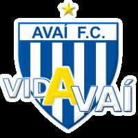 vidAvaí