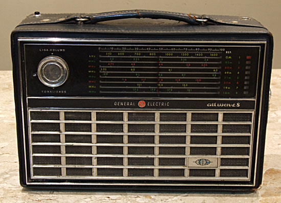 Fotos De Radios furthermore Zetagi Hp 202 as well Lrn Precision Ld 11 Mtr5b besides Vhf Ham Radio Portable Operation together with 281770218382. on two meter ssb radios