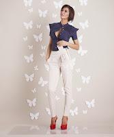 pantaloni_jeansi_online