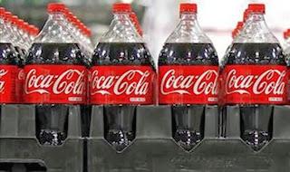 Προληπτική απομάκρυνση προϊόντων Coca Cola.-,ΟΜΑΔΑ ZΗΤΑ,OMADA ZHTA,ZHTA blog,http://the-zed-blog.blogspot.gr