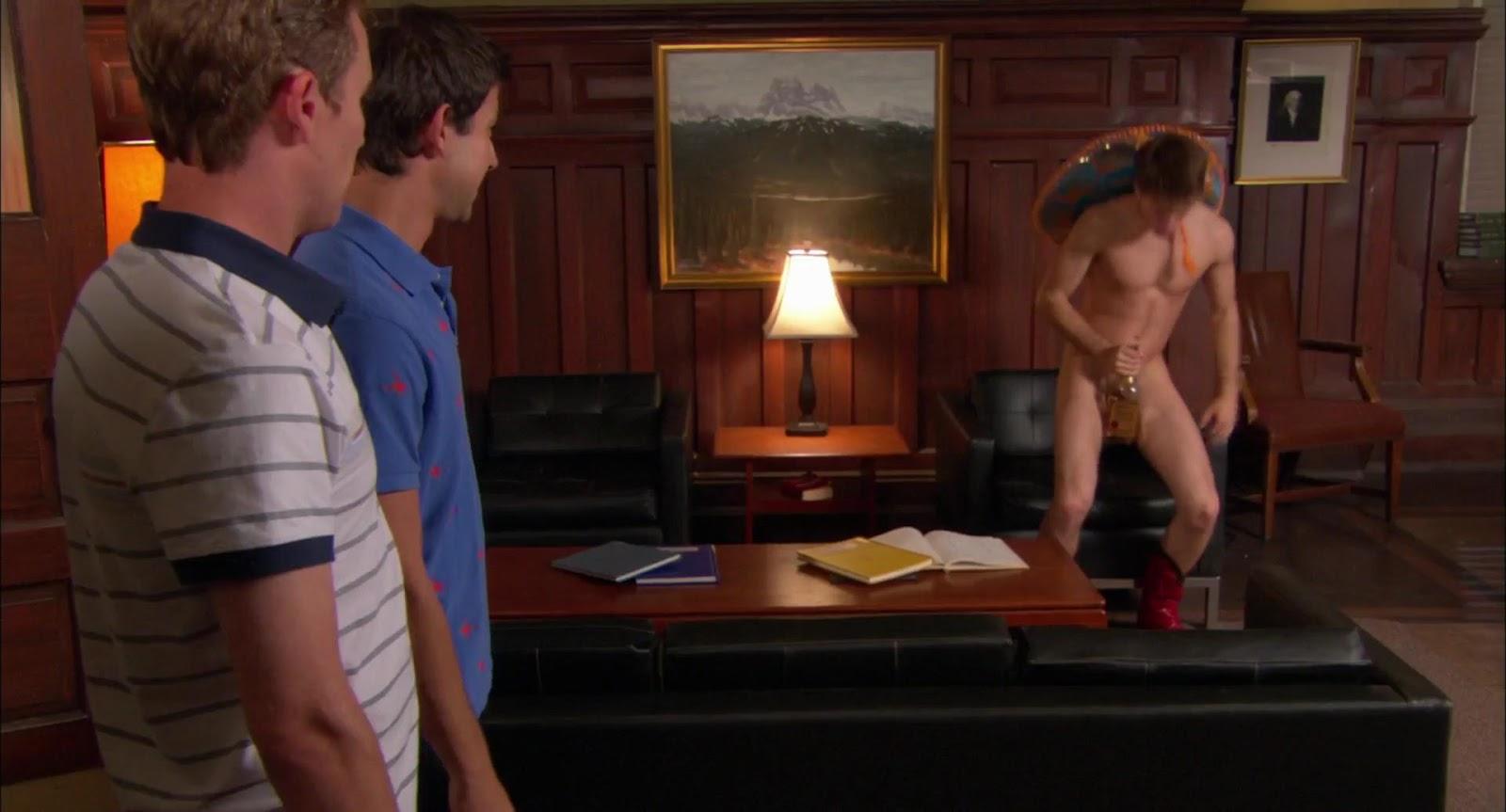 house-male-nudist-free-amatuer-mature-sex