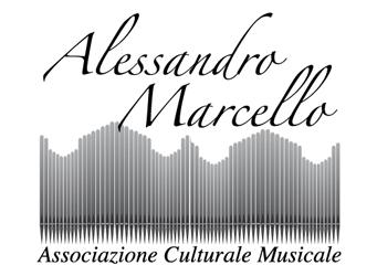 Associazione culturale Alessandro Marcello