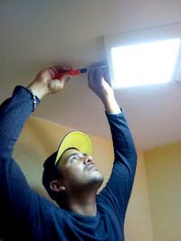 All Repairs Tecni Sistemas