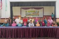 Ahli PIBG 2013