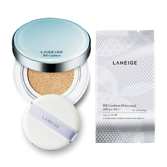LANEIGE BB Cushion plys Bonus Rp.543rb