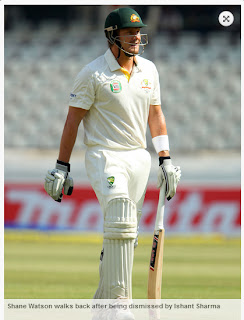 Shane-Watson-India-v-Australia-2nd-Test-day4