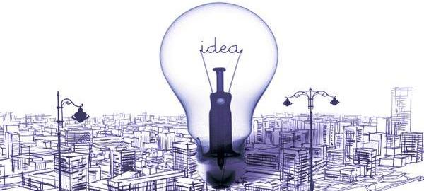 Grammazzle, Proyecto Social seleccionado en ThinkBig Fundación Telefónica