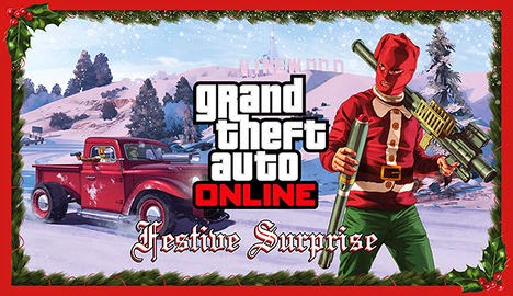 Adilson Games - DLC 468px-Gtafest