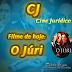 Cine Jurídico:  O júri
