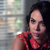 Pretty Little Liars 4x08 - 4x09 - The Guilty Girl's Handbook - Into The Deep