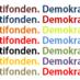 Demokratifonden