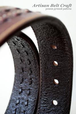 кожа 4 мм