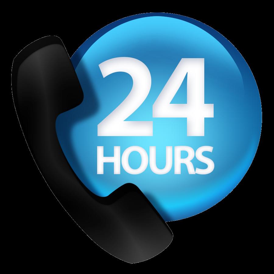Call Sewa AC 24 Jam