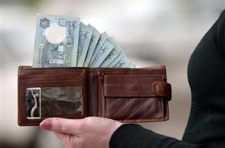 рост минимальной зарплаты