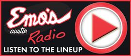 2hiemo | Radio