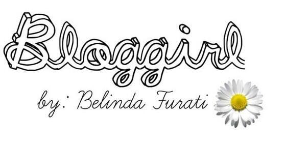 bloggirl
