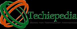 Techie Pedia
